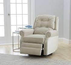 remarkable fancy swivel recliner chairs with top 25 best rocker on