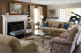 tudor home interior tudor homes interior design tudor house interior design jsgtlr