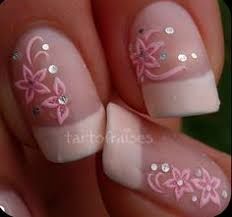 tipsy mleczne how much for gel nails day bridal makeup bon qui