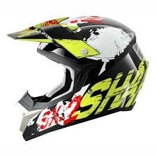 motocross helmet brands motorbike helmets free uk shipping u0026 free uk returns