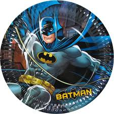 batman party supplies batman party supplies product categories kids themed party