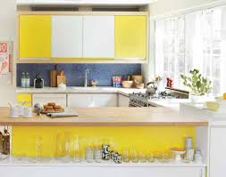 martha stewart kitchen design ideas kitchen awesome martha stewart kitchen design ideas 53 for your