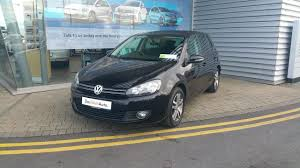 vw golf club 1 2 tdi automatic youtube
