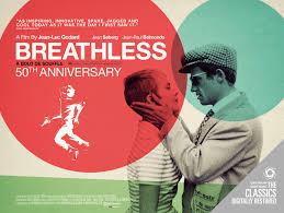breathless 3 of 3 extra large movie poster image imp awards