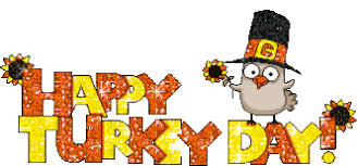 thanksgiving day turkey clipart clipartpen