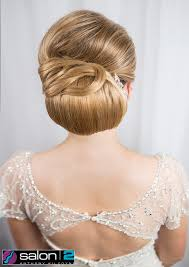up style for 2016 hair bridal hair trends from the award winning team at salon 2 salon 2