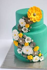 78 best baking images on pinterest birthday ideas cakes and