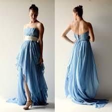 alternative wedding dress amsonia wedding dress larimeloom handmade clothing