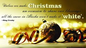 merry christmas quotes messages sms merry xmas 2017 quotes