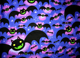 joanns halloween fabric halloween fabric