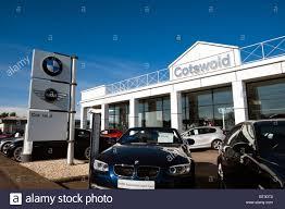 used bmw cars uk bmw mini cotswold car dealership in cheltenham uk used bmw cars