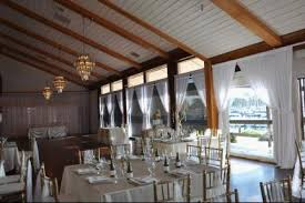 outdoor wedding venues san diego san diego venues best venues for setting ranch events