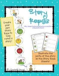 best 25 retelling ideas on pinterest story retell story