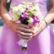 wedding flowers kilkenny wedding flowers darver house nursery wedding flowers gardening