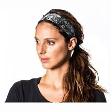 stretch headbands online shop 2 inch tie dye cheetah forest tree chevron zebra