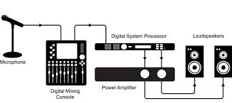 koolertron wiring diagram alpine wiring diagram u2022 wiring diagram