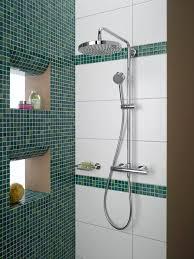 Modern Bathroom Soap Dispenser by Miami Dish Soap Dispenser Bathroom Modern With Innovate Products