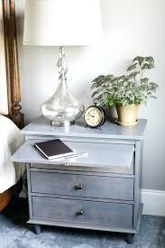 full size of cabinet sliding shelves within fantastic ana white