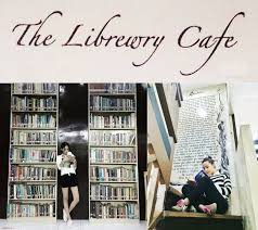 the librewry cafe a conducive place to study 24 7 sightseer pinay