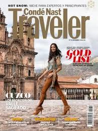 Armchair Tourist Design Ideas Conde Nast Traveler Magazine Is Wonderful Eye For Those Who