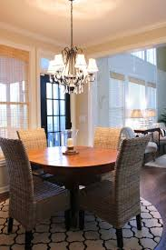 Door Dining Room Table by 22 Best Dining Rooms Images On Pinterest Dining Room Formal