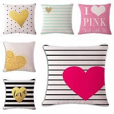 modern home decor pillows thesecretconsul com