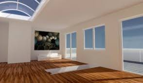 brightening dark rooms with paint information about home