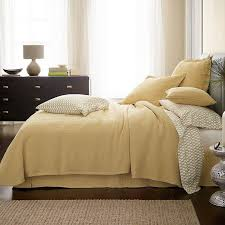 Beige Coverlet William And Mary Matelassé The Company Store