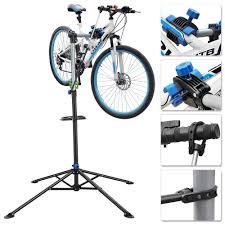 amazon com yaheetech bicycle pro mechanic bicycle repair
