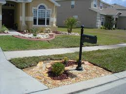 florida friendly landscaping florida friendly landscaping