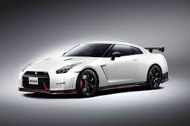 nissan gtr hd wallpaper download nissan gtr 2015 wallpaper gallery