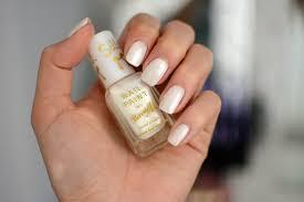 my pretty nailz think pink nails breast cancer awareness nails