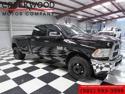Dodge 3500 Dump Truck With Plow - dodge ram 3500 long bed for sale used cars on buysellsearch