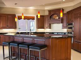 Custom Cabinetry For Kitchen Bath Office Evansville IN - Kitchen cabinets evansville in