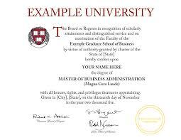 fake diploma template d19 cheaper than tuition