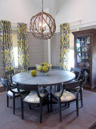 transitional dining room tables photo page hgtv