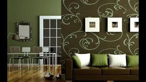 Different Wallpaper Designs Design Walls Best Wallpaper Dealers - Wallpapers designs for walls