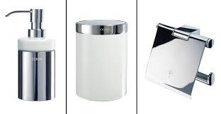 accessoires badezimmer joop badezimmer accessoires wohntrends org