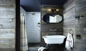 Bathroom Designs Ideas 6 Tips To Make Your Bathroom Renovation Look Amazing