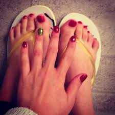 quality nails u0026 beauty salon 14 photos u0026 33 reviews nail
