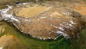 Tibetan Plateau Map United States Supports Tibet U0027s Freedom Wholedude Whole Planet