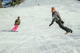 ski southern utah already revamped brian head opens early u2013 st