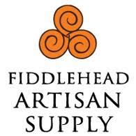 artisan supply