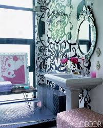 girly bathroom ideas exquisite selection of bathroom sinks by decor