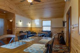 cayuga lake cabin vacation rental cabin a