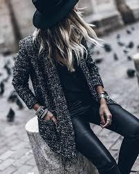 Minnesota women s travel clothing images Best 25 swedish fashion ideas swedish clothing jpg