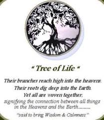 tree symbol meaning tree of life aussie plasma cutting