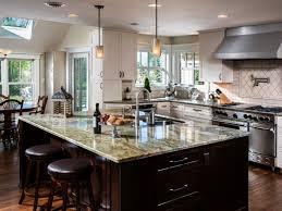 home decor home decor nz interior design for home remodeling