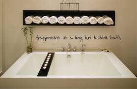 Decorative Bathroom Ideas 17 Decorative Bathroom Wall Decals Keribrownhomes