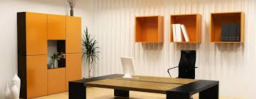 Corporate Office Interior Design Ideas Interior Designers Office